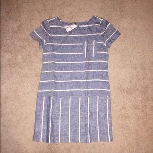 New Lou & Grey dress size S